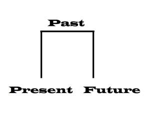 ancestor icon